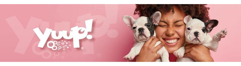 Cosmetici per cani | Yuup!